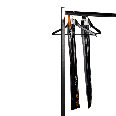 Paraplutasjes 300 stuks voor korte en lange paraplu's ophangen via een hanger