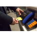 CoatCheck OneFive Ticketprinter