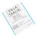 CoatCheck+ Ticketprinter entree ticket/ concert ticket met  controlestrook